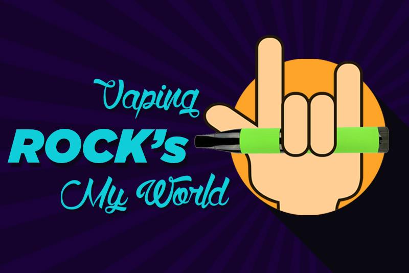 custom vape pen skins to rock your vaping world