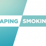 Vaping vs Smoking a Joint  – Which is More Potent?