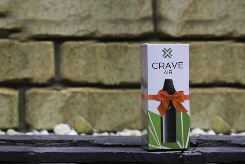 Best Vaporizing Gifts for the Serious Vaper and New Vapies
