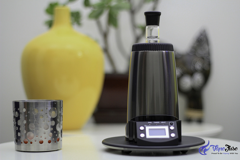 How Cleaning Your Vaporizer Can Save You Time and Money