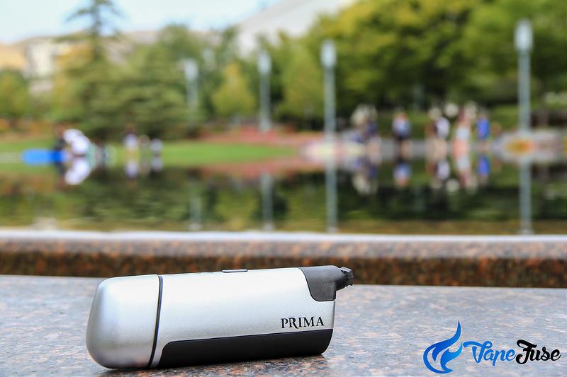 vapir-prima-portable-vaporizer-for-you