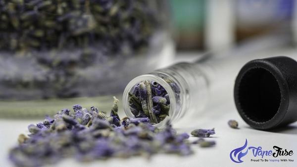 herbs-switch-to-vaporizing