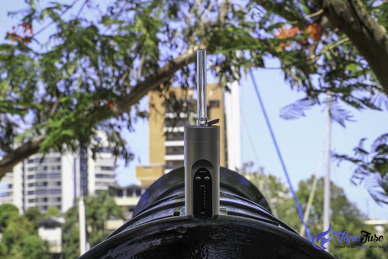 arizer-solo-portable-vaporizer-2