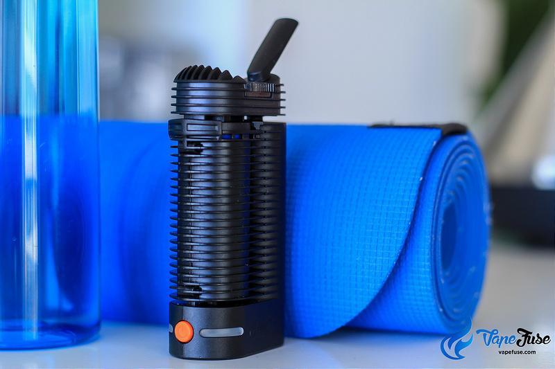 crafty-portable-vaporizer