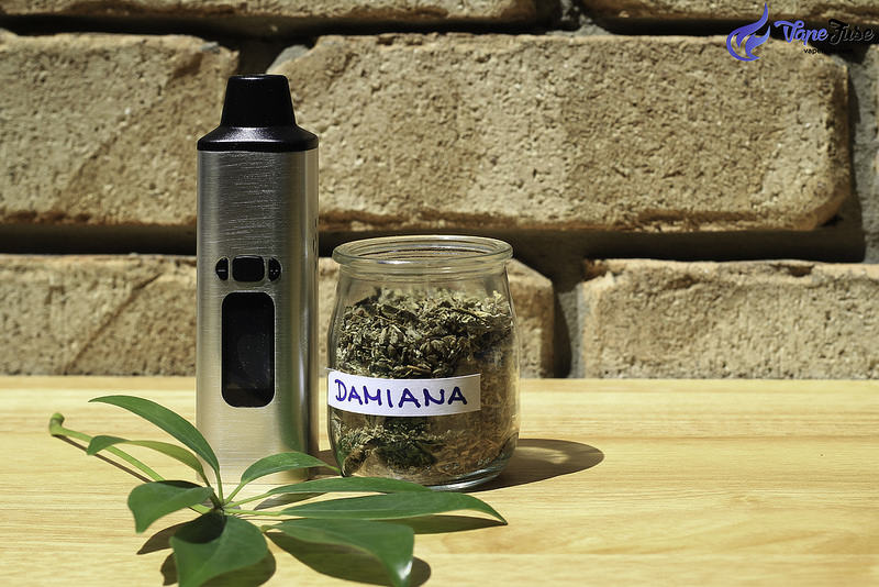 wow-portable-vaporizer-with-damiana-dry-herb