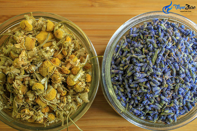 chamomile-and-lavender