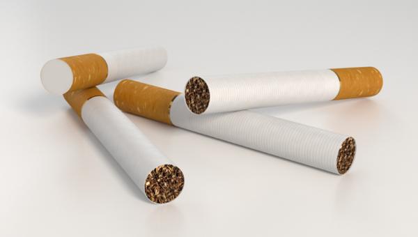 stop-smoking-start-vaporizing