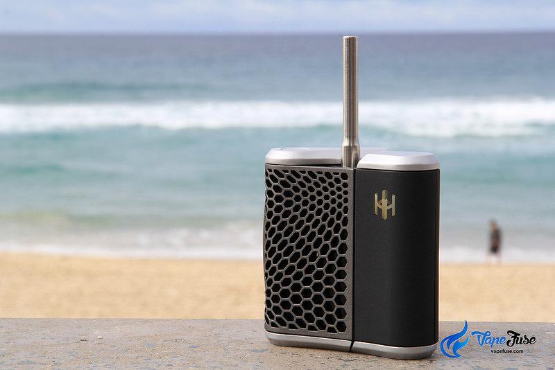 Haze-Portable-Vaporizer