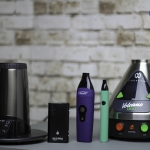 What You Should Know Before Buying a Dry Herb Vaporizer