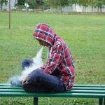 Does Vaping Kratom Help You to Quit Smoking?