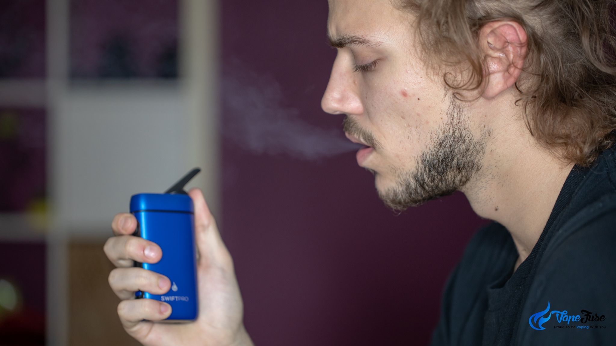 Signs You Are Vaping Cannabis All Wrong – What Are Your Vaping Mistakes