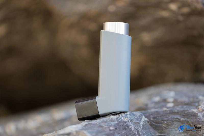 PUFFiT X Portable Vaporizer Grey