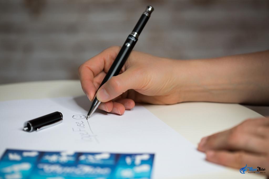 Cloud Vape Pen discreet portable vaporizer