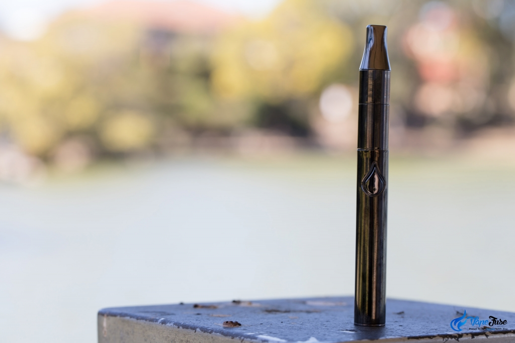 Vapir Pen Portable Vaporizer