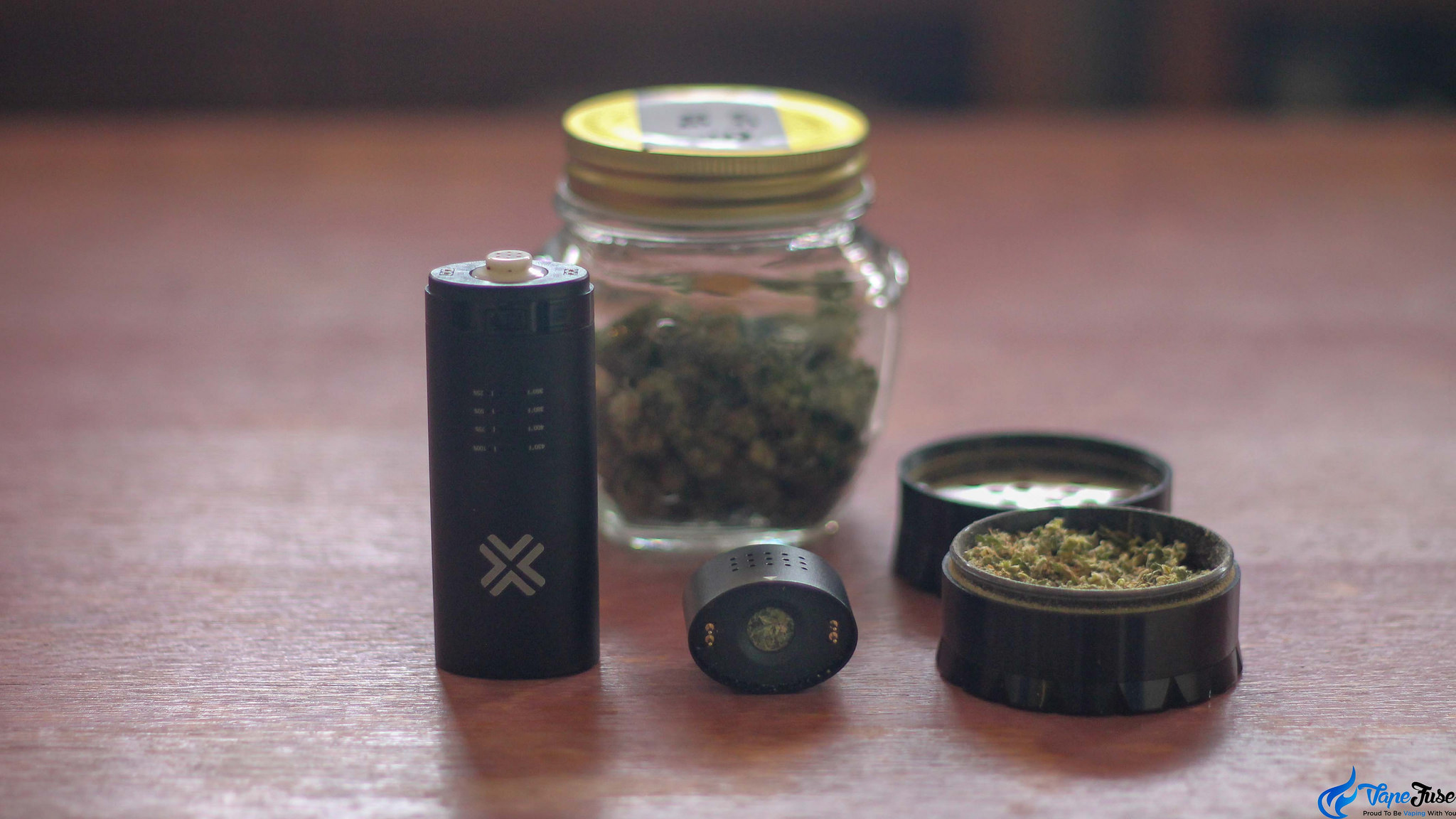 5 Tips for First Time Cannabis Users