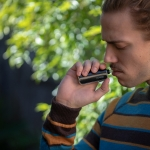 The 10 Biggest Vaporizing Mistakes You Can Easily Avoid