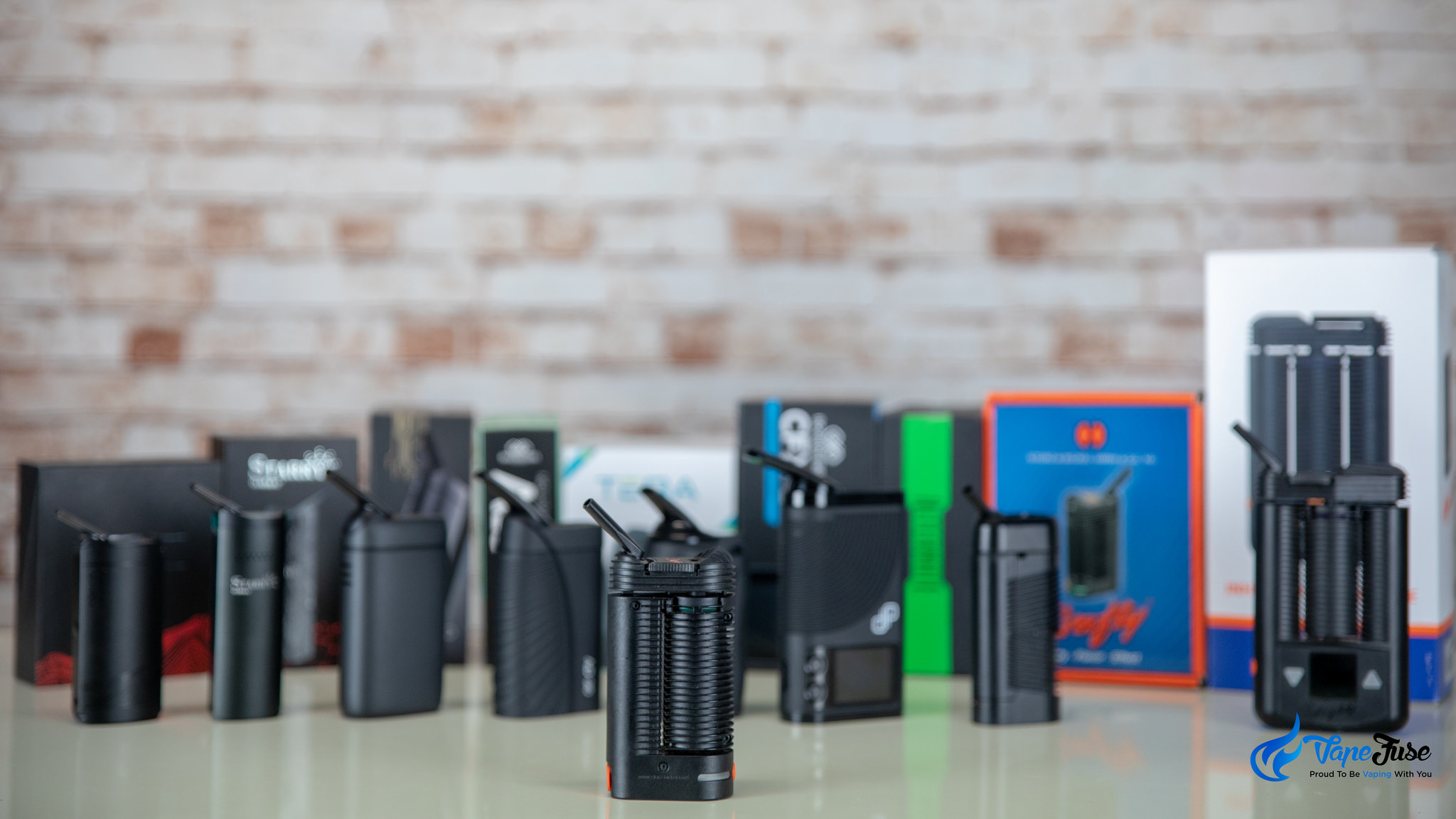 What Vaporizers You Should Buy On These 420 Sales?