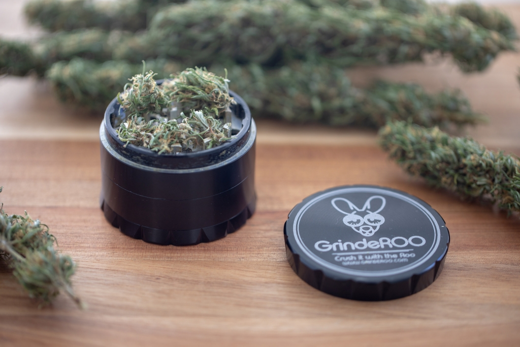 cannabis strains for vaping