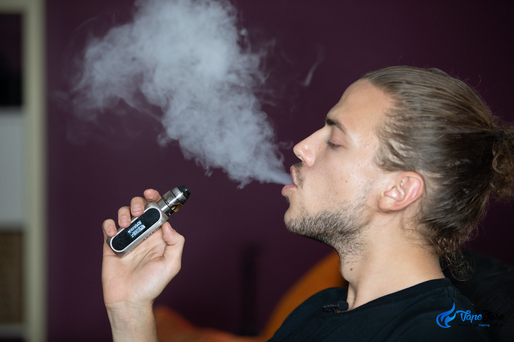 Vaping Vocab: 10 Terms You Need to Know