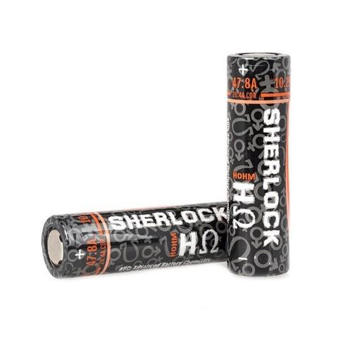 Hohm Tech Sherlock Hohm 20700