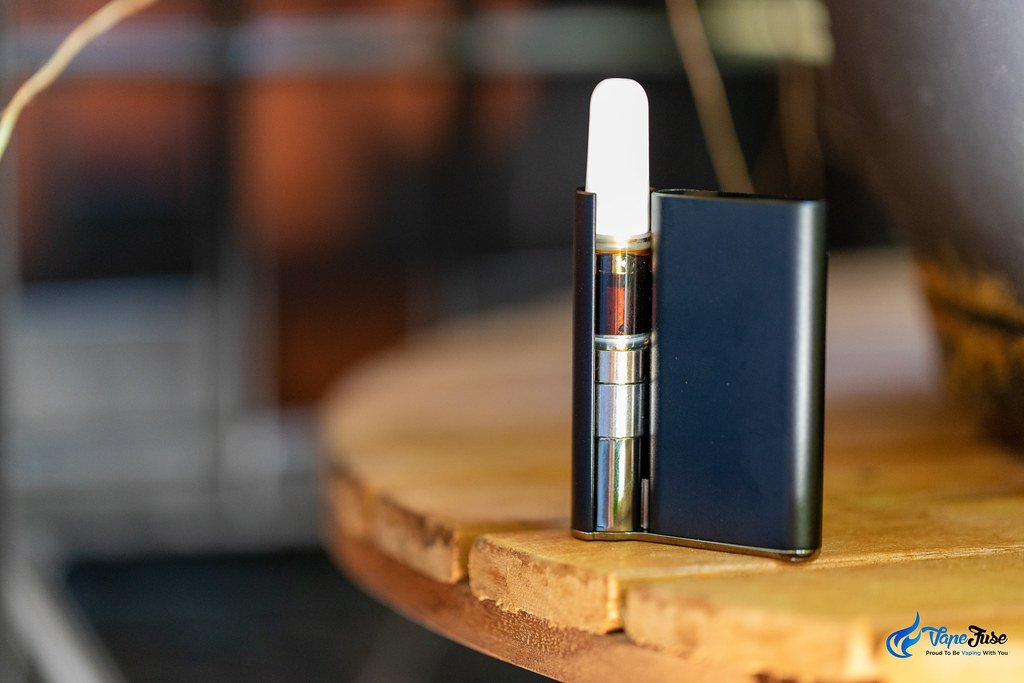 Best CBD Vape Oil: Which Brand to GO for?