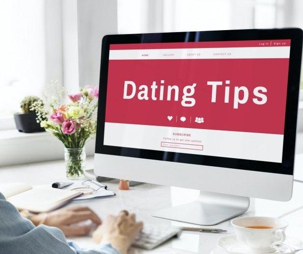 vape on a first date