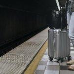 Vaping Travel Essentials