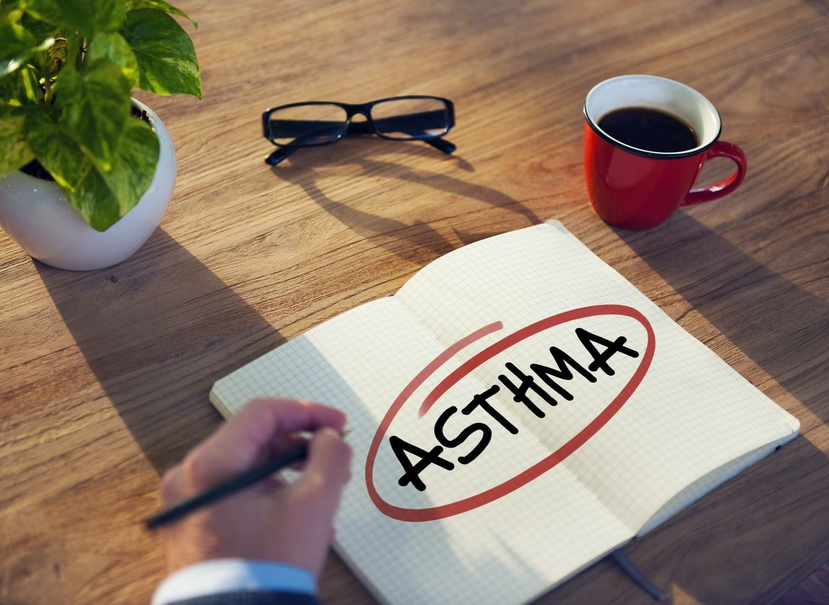 Vaping and Asthma, What Does The Research Say